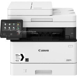 Imprimante Canon i-Sensys MF421DW