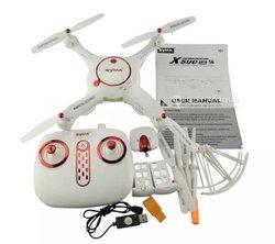 Mini drone Syma X5