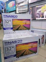 TV Nasco