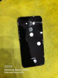 Huawei Mate 20 Lite - 64Gb