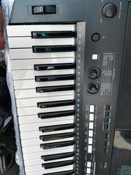 Piano PSR E 433
