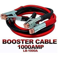 Boosters câble