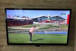 Smart TV - 42 pouces