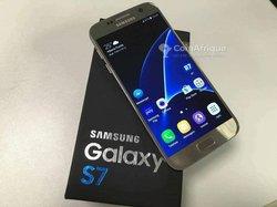 Samsung Galaxy S7 / S7 Edge / S8 / S8+ / S9+ / A50 / A70
