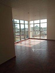 Location Appartement - Gbedjromede