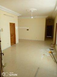 Location appartement 5 pièces - Almadies