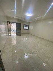 Location Appartement 3 Pièces - Mermoz