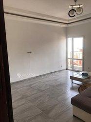 Location Appartement 4 Pièces - Mamelles Cité Mbackiyou