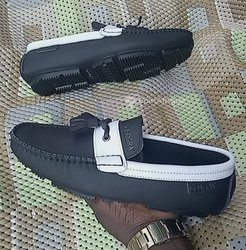 Tods Homme