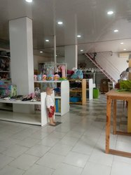 Location magasin  - Cocody