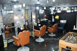 Location salon de coiffure  - Marcory