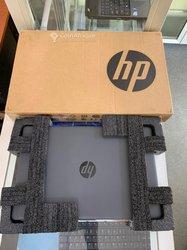 PC HP 15 AMD 4 - core i3