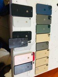 Iphones 6 / 7 / 8 / X / 11 / 12