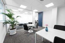 Location espaces de coworking