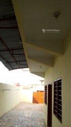 Location  appartement 3 pièces  - Fidjrosse akogbato