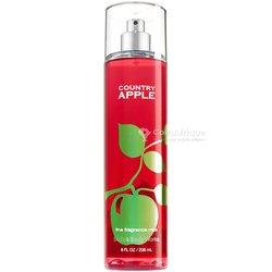 Parfum Brume country