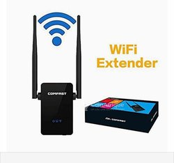 Amplificateur de wifi Comfast