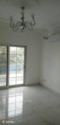 Vente appartement 4 pièces - Point E