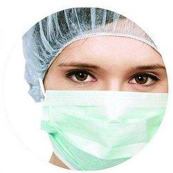 Equipements médicaux