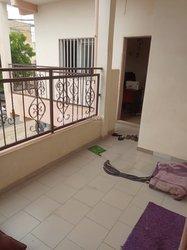 Vente villa 7 pièces - HLM