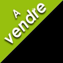 Vente villa 4 pièces - Mamelles