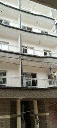 Location appartement 3 pièces - Ouest Foire