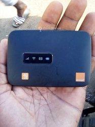 Poket wifi orange 4G