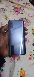 Xiaomi Mi 9 Lite 128 Go
