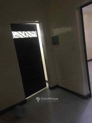 Location appartement 4 pièces - Cité El Hadj Malick SY