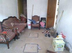 Location garage  - Keur Massar