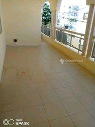 Location appartement 6 pièces - Almadies