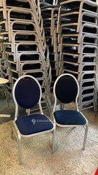 Chaises de conférence