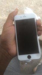 Iphone 6 - 16 Go