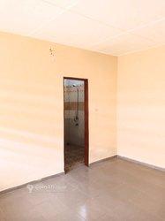 Location chambre - Adidogome