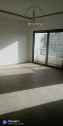 Location appartements - Point E