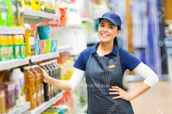 Offre service -  vendeurs