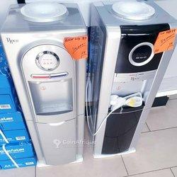 Distributeur d'eau Roch