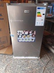 Réfrigérateur mini