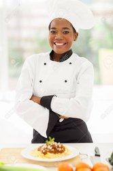 Demande d'emploi - Pâtissier/e