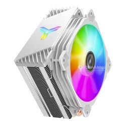 Refroidisseur RGB