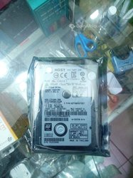 Disque dur interne 500gb