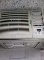Climatiseurs LG et Samsung 2CV/1.5CV