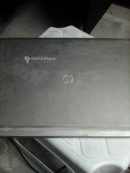 Ordinateur HP