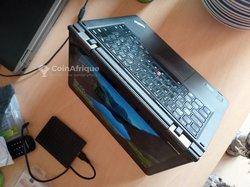 PC Lenovo 20cds00q00 Thinkpad