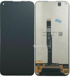 Écran LCD Huawei P40 Lite
