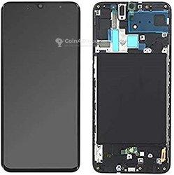 Écran LCD Samsung A70 - A71