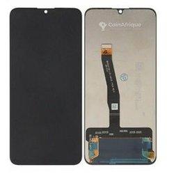 Écran LCD Huawei P20 Lite - P30 Lite