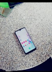Samsung Galaxy A20 - 32Gb