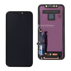 Écran LCD iPhone XR