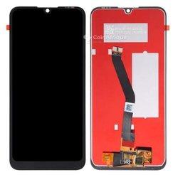 Écran LCD Huawei Y6